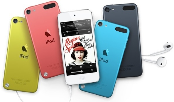 iPod-touch-colors-five-up-flat