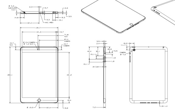 ipad-4-schematic-2