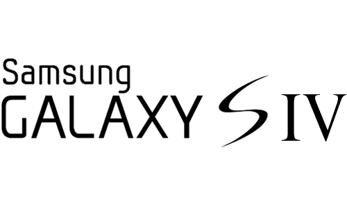 Samsung Galaxy Note 2 Unlock – no root required