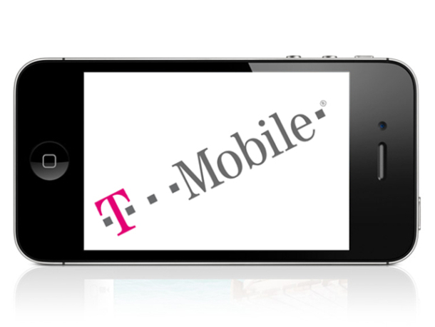 t mobile iphonejpg 610x458 T Mobile will talk iPhone at Uncarrier event