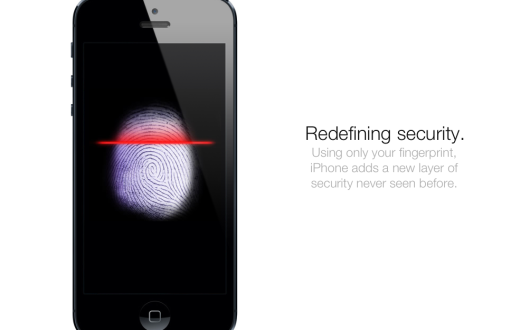 iphone-fingerprint-sensor