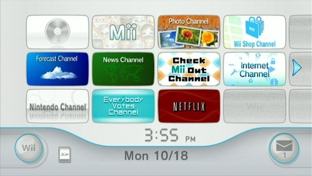 wii-channel-closing