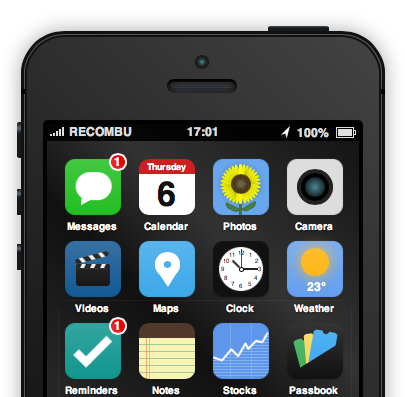 Interactive-iPhone-5S-and-iOS-7-concept-Recombu-teaser-004