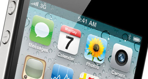 Thinner iPhone 6 Concept with 18-megapixel camera [renders]
