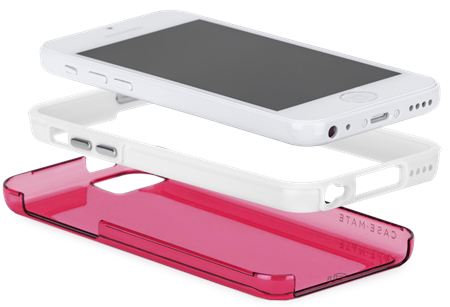 iPhone-5C-Case-Mate-Evleaks-001-e1378213910383