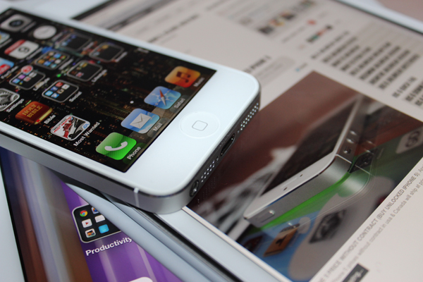 IOS 6.1 JAILBREAK How to prepare your iPhone, iPod touch and iPad for jailbreak iOS 6.1