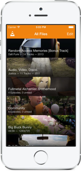 VLC-for-iOS-1