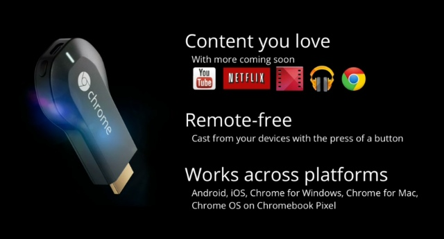 8-Chromecast-SDK