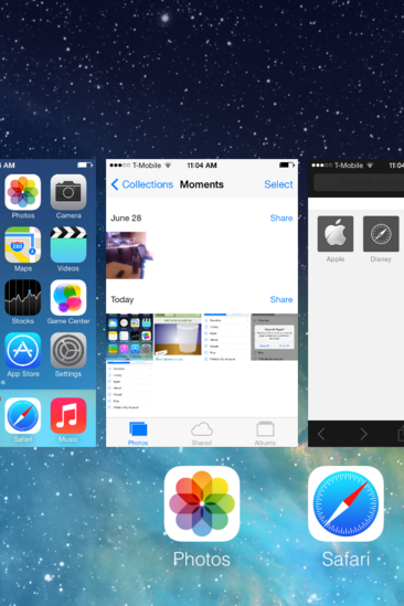 Ios7-close-apps
