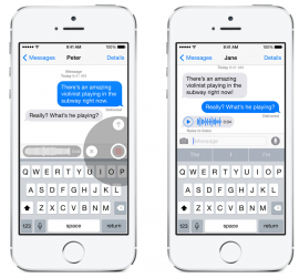 ios-8-imessage-270x251