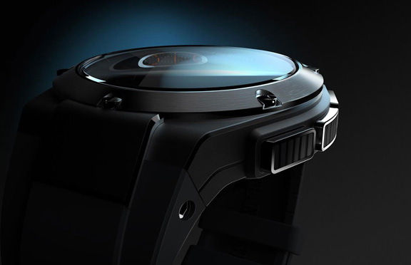 HP-watch-premium-1