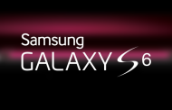 T-Mobile Gives Us The First Official Image Of The Samsung Galaxy S6 Edge