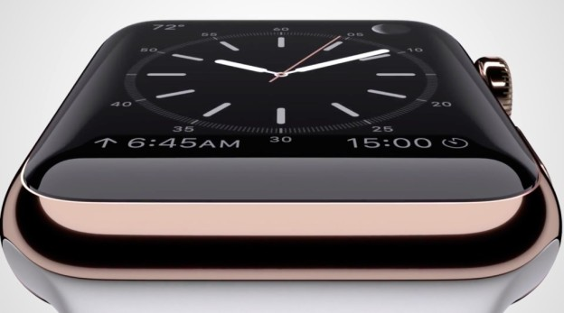 Apple-Watch-Edition-Rose-Gold-closeup-001-1024x570