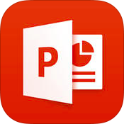 PowerPoint-1.8-for-iOS-app-icon-small