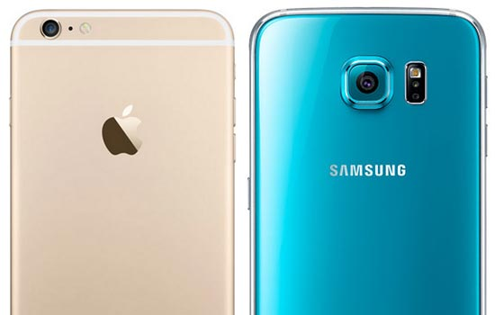 samsung-galaxy-s6-edge-vs-iphone-6-plus-5