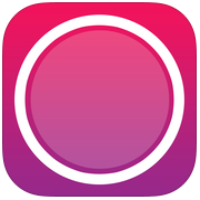 MacID-for-iOS-Icon