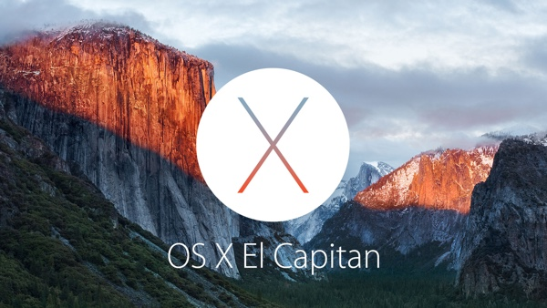 El-Capitan-main