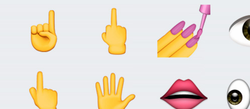 Middle-finger-emoji-iOS-9.1