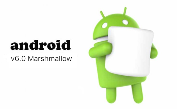 android-6-0-marshmallow