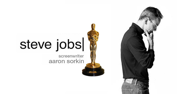steve-jobs-oscar-nominations-main