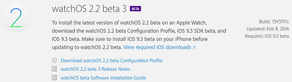 watchos-2.2-beta-3