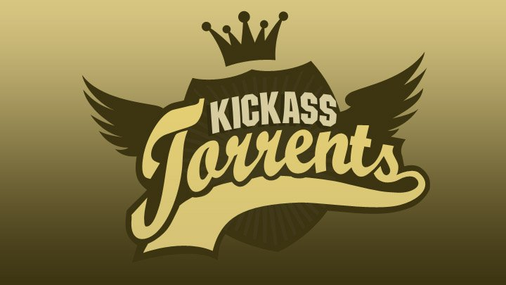 ddos-attack-hits-kickass-torrents