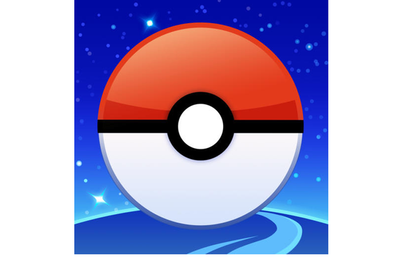 pokemon-go-ios-icon