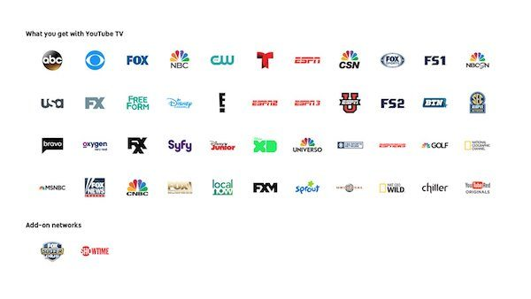 Youtube-tv-channels-lineup