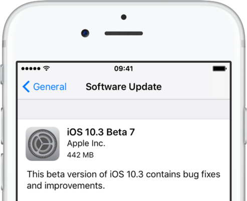 iOS-10.3-beta-8-update-prompt