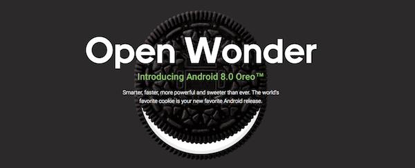 Android-Oreo-main