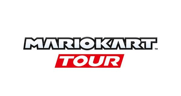 Mari oKart Tour For iPhone And Android